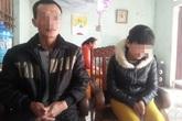 Nghi án nữ sinh lớp 9 bị bác rể xâm hại dẫn đến sinh con