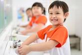 Cảnh báo những bệnh trẻ dễ mắc mùa tựu trường