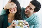 Khó có hạnh phúc khi chồng thiếu trách nhiệm