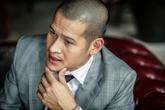 """Đạo diễn Việt Tú: """"Tôi là đạo diễn triệu đô từ lâu rồi"""""""