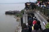 Đề nghị Bộ Công an vào cuộc điều tra nghi vấn phóng sinh cá có hại xuống sông Hồng