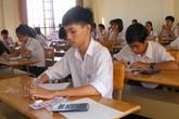 """Ôn tập thi THPT Quốc gia 2017: """"Bí kíp"""" của những giáo viên giàu kinh nghiệm"""