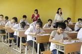 """Thi vào lớp 10 ở Hải Phòng: Học sinh, phụ huynh phát hoảng vì môn thi """"7 trong 1"""""""