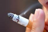 Vì sao đại diện WHO khuyến nghị Việt Nam nên tăng thuế thuốc lá?