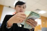 Doanh nghiệp nào thưởng Tết 1 tỷ đồng?