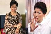 Luật sư của nghệ sĩ Xuân Hương tiết lộ bằng chứng trong vụ kiện Trang Trần