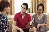 """Làm chồng, đừng như Thanh trong """"Sống chung với mẹ chồng"""""""
