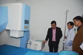 Hà Nội sẽ kiểm tra đột xuất các phòng khám có yếu tố nước ngoài