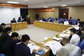 Bầu chọn 10 gương mặt trẻ Việt Nam tiêu biểu 2016