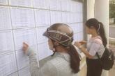 Hà Nội: Mải xây chung cư, bỏ quên trường học