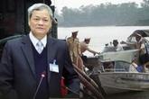 Lời khai của kẻ nhắn tin đe doạ Giám đốc công an và Chủ tịch tỉnh Bắc Ninh