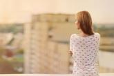 Khi các bà vợ đánh ghen (4): Những bà vợ thông minh làm gì?