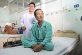 Cứu sống bệnh nhân khi người nhà đang chuẩn bị tang lễ