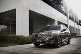 Mazda CX-5 giảm giá 32 triệu đồng/chiếc