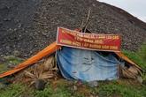 Chủ tịch xã An Khánh lo ngại Thái Nguyên sẽ có vụ Đồng Tâm thứ 2