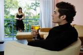 Những gã đàn ông khiến phái đẹp mê mệt nhưng không dám lấy làm chồng