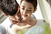 5 đặc điểm ở phụ nữ khiến đàn ông mê mẩn