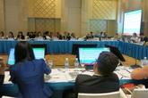 Già hóa dân số - một ưu tiên của APEC 2017