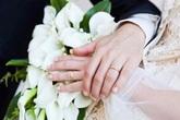 Thâm cung bí sử (101 - 2): Ly hôn và kết hôn
