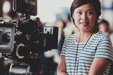 Đạo diễn Đặng Thái Huyền: Làm phim kinh dị không phải để hù dọa!