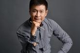 """Đạo diễn Lê Hoàng: Phụ nữ lấy chồng như """"chia tay hoàng hôn"""""""