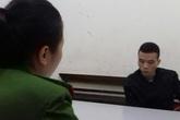 Lạng Sơn: Tóm gọn đối tượng trộm cắp tài sản của người nước ngoài