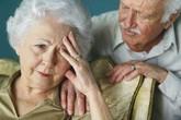 Dấu hiệu của bệnh lý Alzheimer