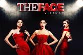 Dậy sóng vì tin đồn Trang Trần, Hoàng Yến ngồi ghế nóng The Face 2017