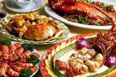 Những món ăn để qua đêm dễ biến thành 'thuốc độc'