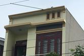 Hải Phòng: Bị điện giật chết khi đang sửa nhà