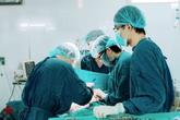 Cập nhật phác đồ điều trị ung thư vú và ung thư đại trực tràng