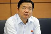 Luật sư làm gì trong giai đoạn điều tra vụ án ông Đinh La Thăng?