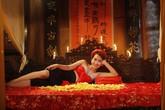 Nghệ sĩ Đức Hải: Hài mà khoe da thịt là đạo diễn cố tình hoặc thiếu thẩm mỹ