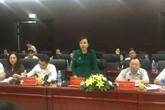 Nhiều bệnh viện ở Đà Nẵng thực hiện hiệu quả Đề án Bệnh viện vệ tinh