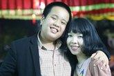 Mẹ thần đồng Đỗ Nhật Nam chia sẻ bí quyết giúp con hứng thú học tiếng Anh