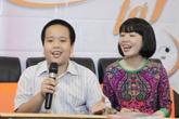 Mẹ Đỗ Nhật Nam vạch 2 sai lầm của mẹ Việt khi chăm con nhỏ