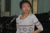Thiếu nữ 14 tuổi sát hại bạn tại Nha Trang
