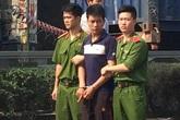 Bắt được đối tượng cướp giật khiến người phụ nữ tử vong ở Quảng Ninh