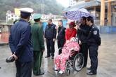 Ly kỳ vụ trốn nã gần chục năm và bị giao về Việt Nam ngày cuối năm