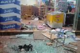 Động đất mạnh ở biên giới Iraq - Iran, ít nhất 60 người chết