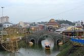 Quảng Ninh: Khai trương công viên chủ đề lớn nhất Đông Nam Á