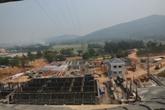 Thủ tướng chỉ đạo Thanh Hóa giải quyết vướng mắc nhà máy nước tại KKT Nghi Sơn