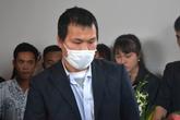 Vụ bé gái người Việt bị sát hại ở Nhật: Bố nạn nhân viết tâm thư đưa ra cách tìm kẻ giết con mình