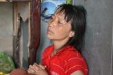 Vụ 2 chị em ruột tử vong dưới ao: Nỗi đau xé lòng của cha mẹ