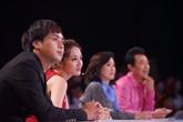 Bảo Anh 'dọa đánh' Hồ Quang Hiếu vì thua trắng ở Người bí ẩn