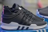 """""""Đập hộp"""" một trong những dòng giày đã khiến adidas trở thành bất tử như hôm nay"""