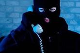 Tái xuất chiêu thức trộm cước tinh vi từ cuộc gọi nước ngoài