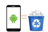 Dẹp tan nỗi lo dữ liệu quan trọng đột nhiên biến mất trên smartphone