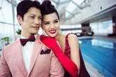 Sao Việt bật mí về món quà bí mật trong Valentine 2017