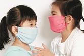 Ðề phòng viêm đường hô hấp ở trẻ